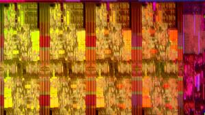 Intel Ice Lake: L1- und L2-Caches wachsen mit angepasster Assoziativität