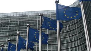 Artikel 13/17 und Upload-Filter: Das EU-Parlament stimmt für die Urheberrechtsrichtlinie