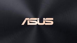 Asus Live Update: Updater installierte Malware auf einer halben Million PCs