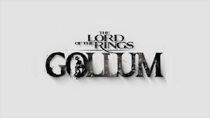 Der Herr der Ringe: Hamburger Studio Daedalic entwickelt Spiel über Gollum