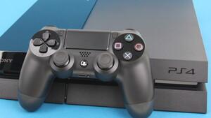 PSN-Aktivierungscodes: Sony schließt lokale Geschäfte vom Verkauf aus