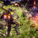Anthem: Patch bringt DLSS und Gameplay-Verbesserungen