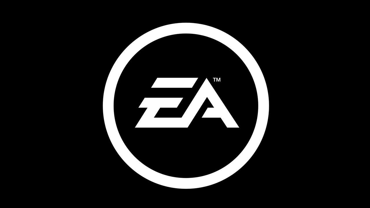 Electronic Arts: 350 Mitarbeiter müssen gehen