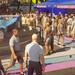 Hitman 2 Benchmarks: DirectX 12 ist gut für AMD, eher schlecht für Nvidia und Intel
