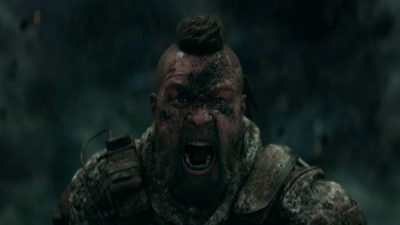 Black Ops IIII: Hammer-Preis erneuert Kritik an Mikrotransaktionen
