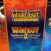 Erstmals als Download: Warcraft 1 und 2 bei GOG erhältlich