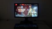ViewSonic XG240R im Test: RGB-Gaming-Monitor leuchtet synchron mit der Peripherie