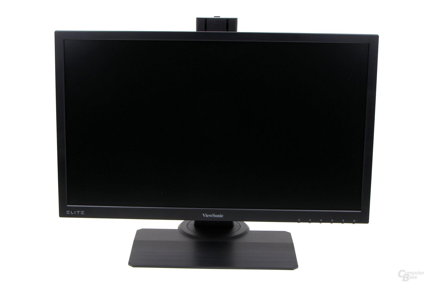 ViewSonic XG240R
