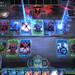 Valve: Studio gesteht Probleme beim Kartenspiel Artifact ein