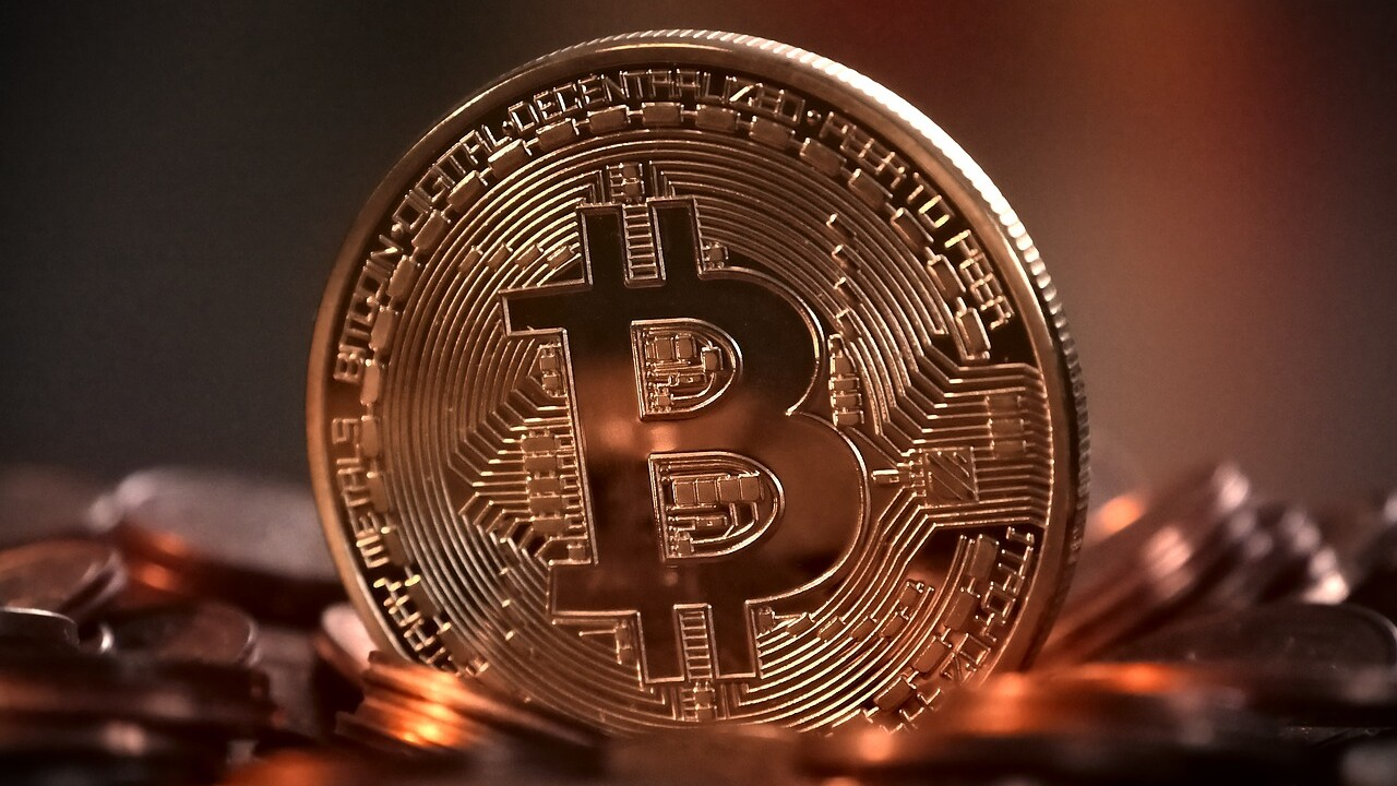 Bithump: Hacker stehlen 19 Mio. US-Dollar von Kryptogeldbörse