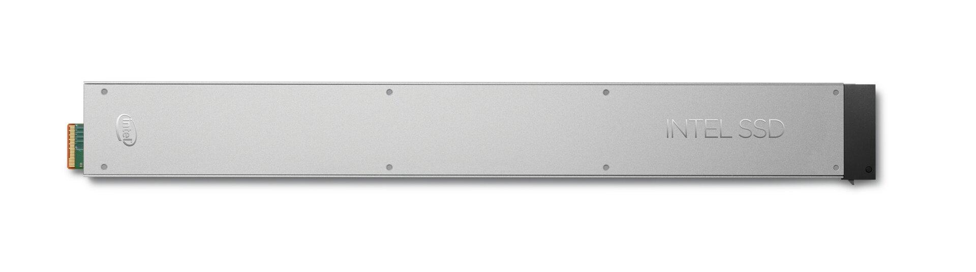 Intel SSD D5-P4326