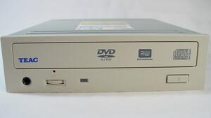 Im Test vor 15 Jahren: Die letzten 8×-DVD-Brenner für DVD-5