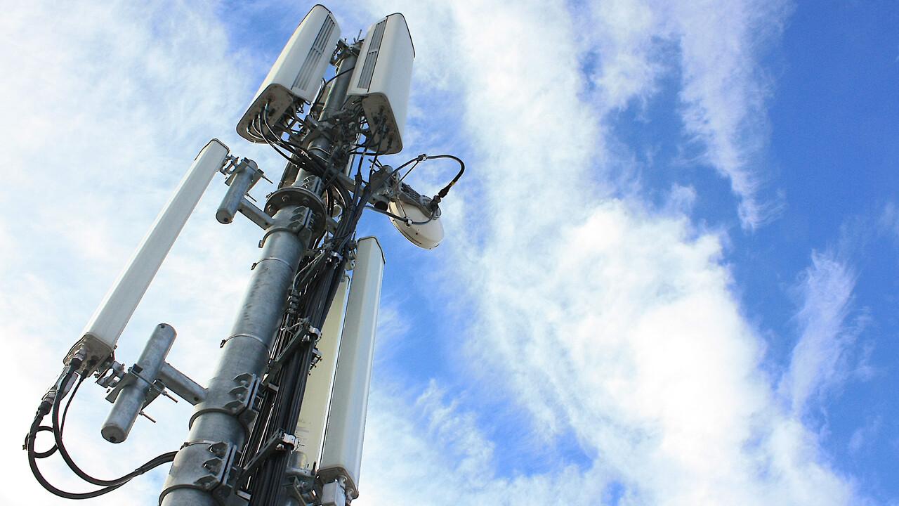 Telefónica: O2 Free nutzt ab Mai LTE zum Ende des Datenvolumens
