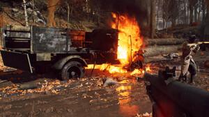Mikrotransaktionen: Battlefield V führt Premium-Münzen für Ingame-Shop ein