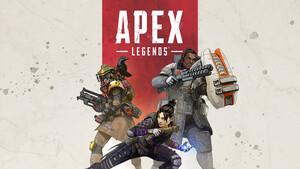 Apex Legends: Fehler im 1.1 Patch löscht den Fortschritt im Spiel
