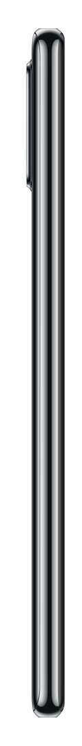 Huawei P30 Lite in Schwarz