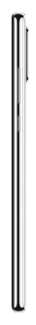 Huawei P30 Lite in Weiß