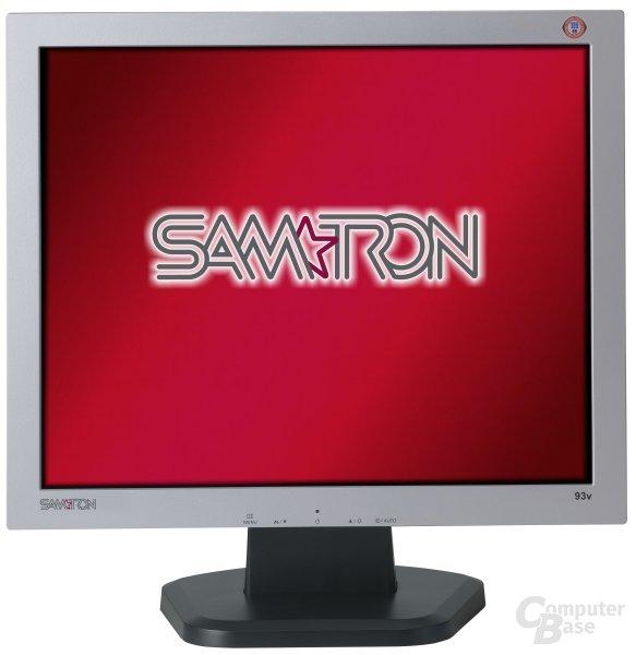SAMTRON 93V