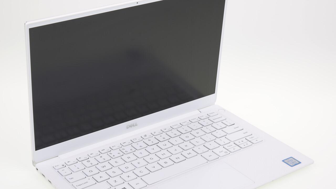 Wochenrück- und Ausblick: Dells besseres Ultrabook und ein genügsames Anno