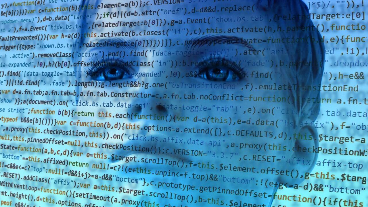 Künstliche Intelligenz: Google löst Ethikrat nach nur einer Woche auf