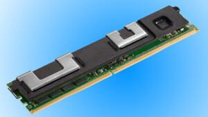 Intel Optane DIMM: 512 GByte kosten knapp 8.000 US-Dollar