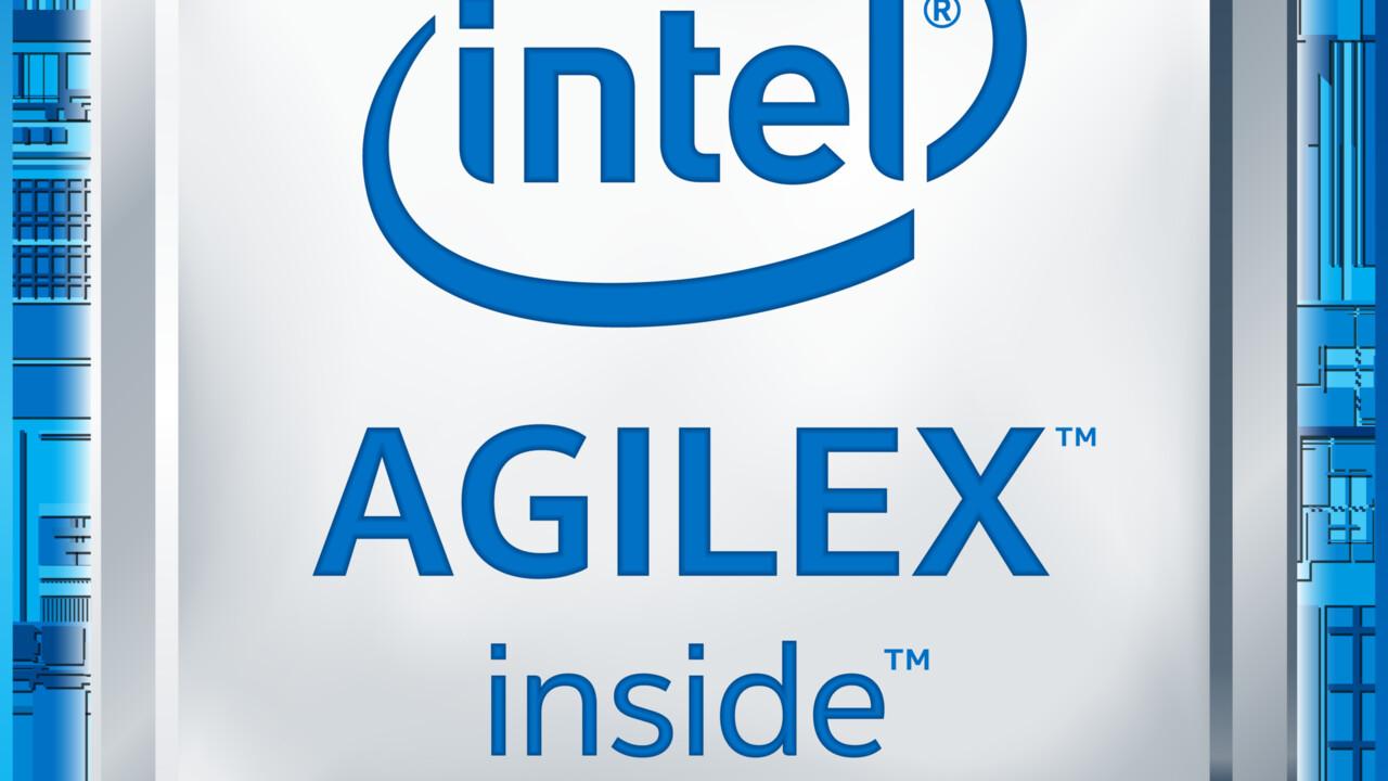 Interconnect Day: Intel will mit CXL auch PCI Express 6.0 voran bringen