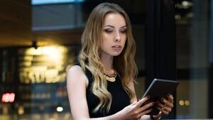 WhatsApp: iPad-App in Entwicklung und Aus für Windows 10 Mobile