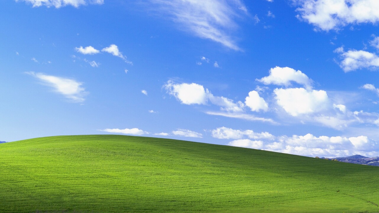 Microsoft: Die allerletzten Windows-XP-Updates sind verteilt