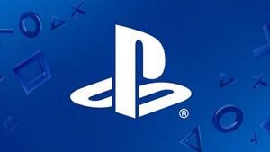 Mit möglichen Risiken: Sony erlaubt Wechsel der PSN Online ID ab heute
