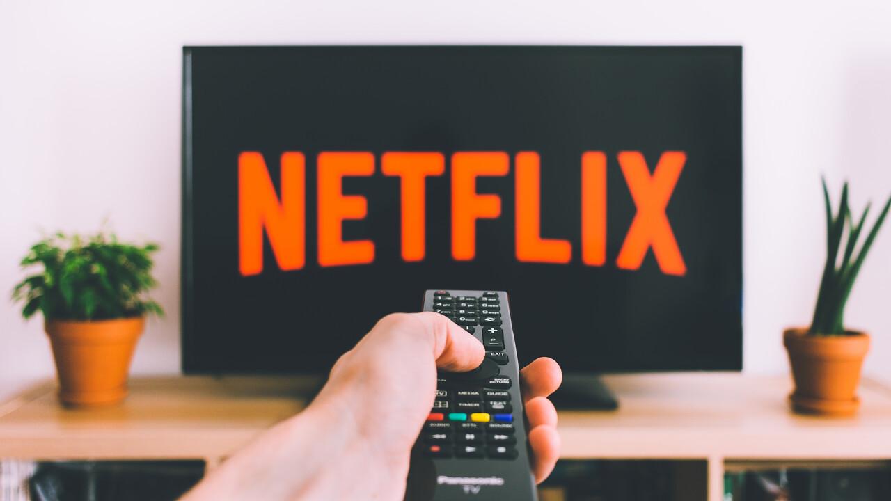 Video-Streaming: Netflix erhöht nun auch in Deutschland die Preise