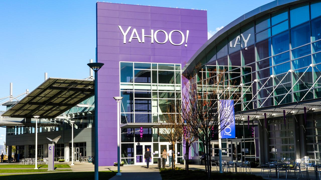 Hackerangriff: Yahoo will knapp 118 Millionen US-Dollar zahlen