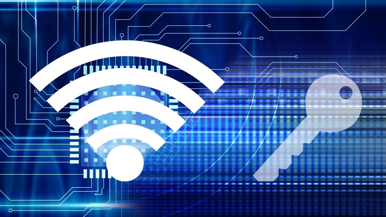 WPA3-Schwachstellen: WLAN-Passwort ist auch mit neuem Standard unsicher