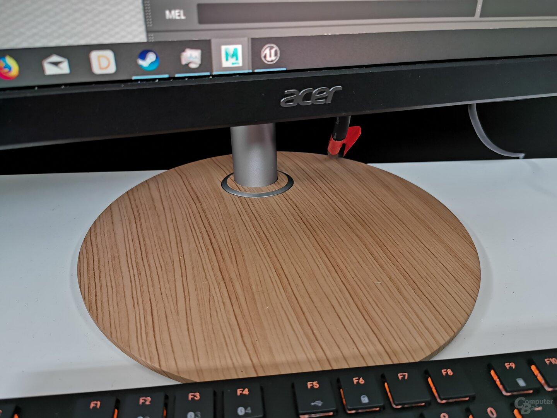 Acer CM7321K