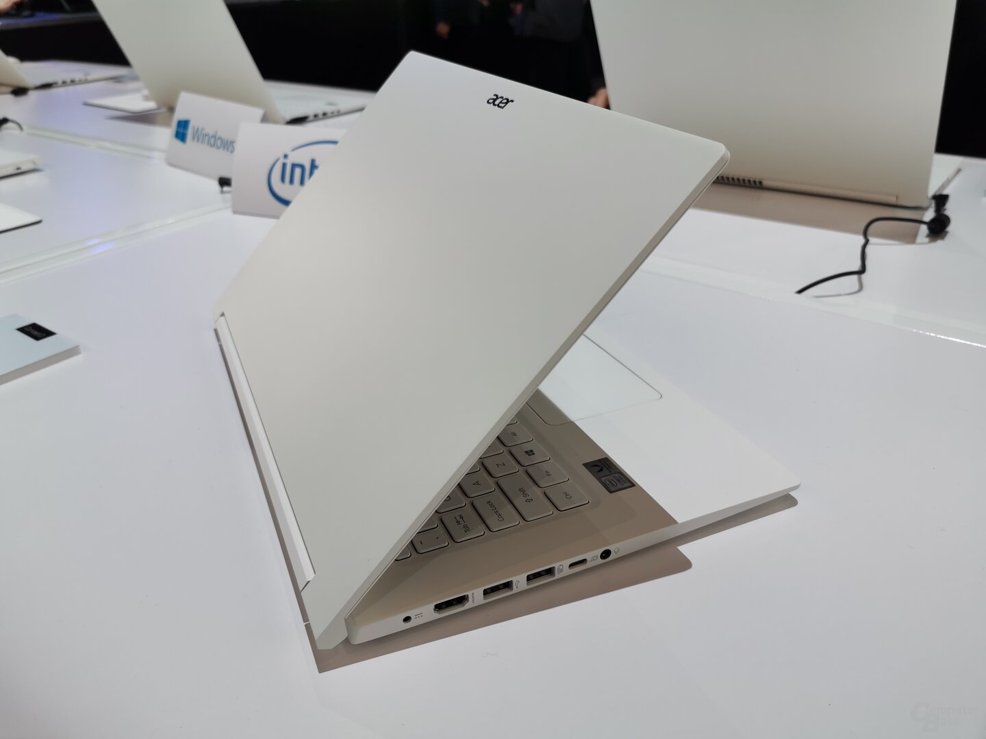 Acer ConceptD 5