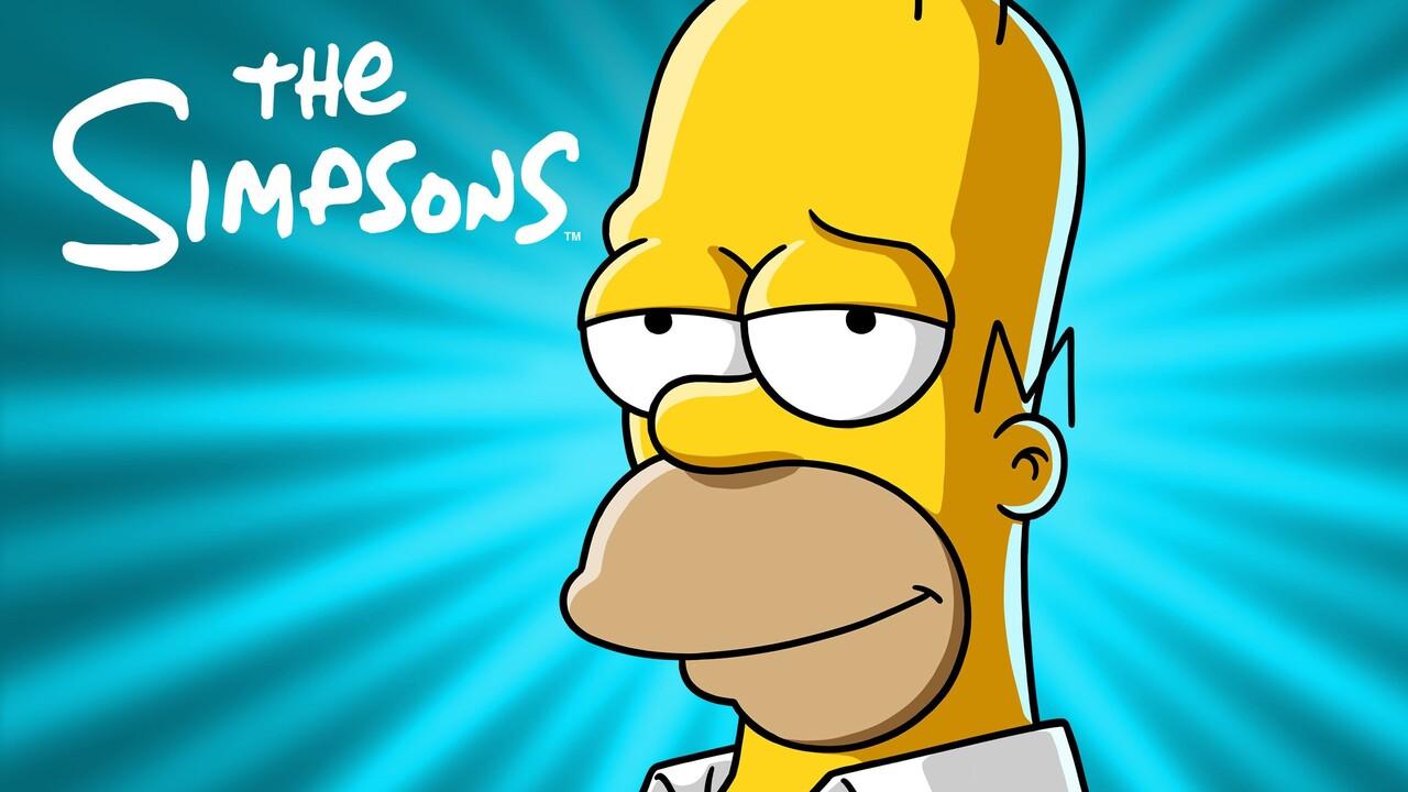 Auch Simpsons exklusiv: Disney+ startet im November zum Kampfpreis