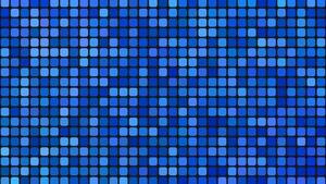 7.680 × 4.320 Pixel: Sharp zeigt größeren 8K‑Monitor mit 120 Hz