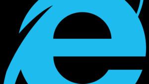 Zero-Day-Lücke: Internet Explorer gibt Hackern Zugriff auf Dateien