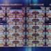 Intel Cascade Lake-SP: Weiterhin 3 CPU-Dies, AVX-512-Takt bis zu 900 MHz geringer