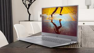 Aldi Nord: Medion verpackt 17,3-Zoll-Notebook mit 512GB in Alu