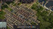 Anno 1800: Benchmark-Ergebnisse der Community