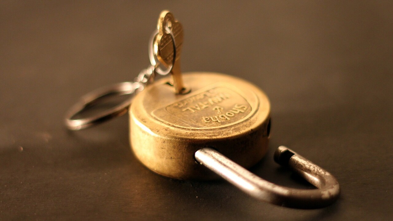 Google: Datenschutzerklärung von 2012 teilweise unwirksam