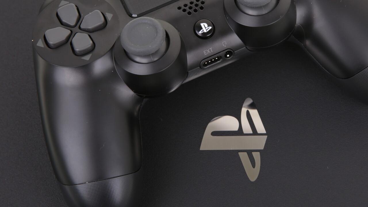 PlayStation 5: Zen-2-Prozessor und Navi mit Raytracing von AMD bestätigt