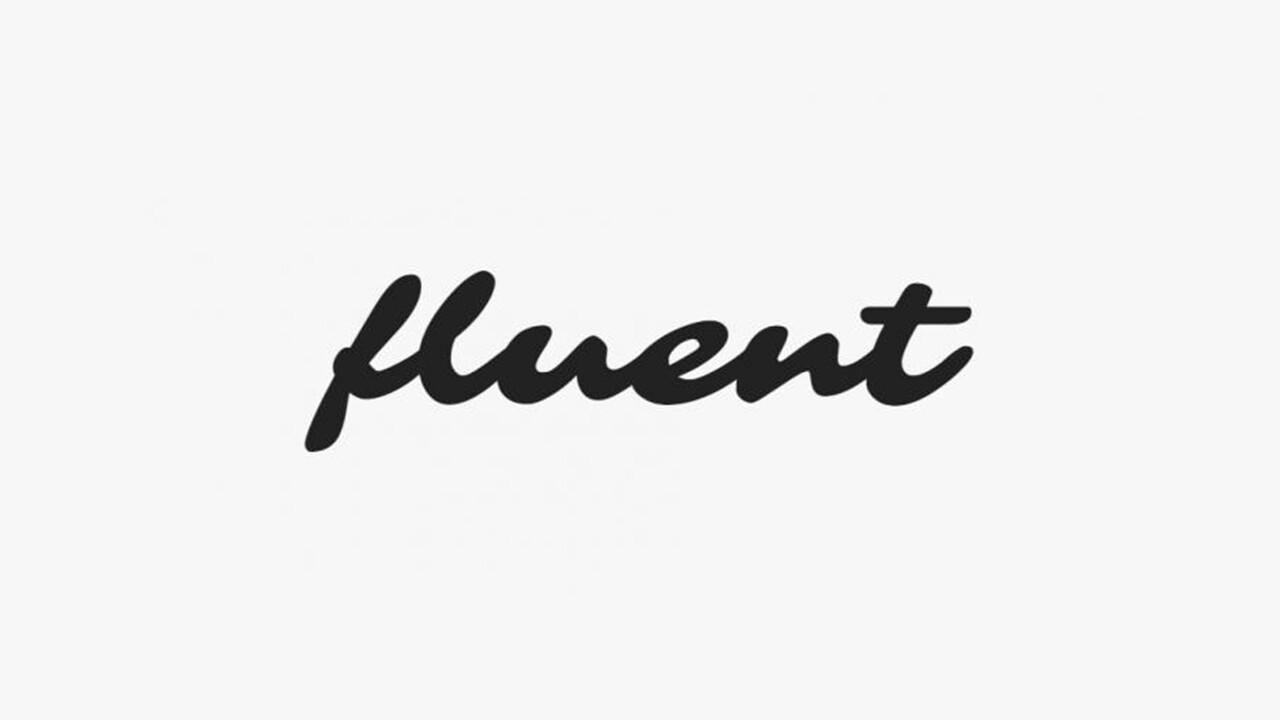 Mozilla: Fluent unterstützt bei lokaler Anpassung von Software