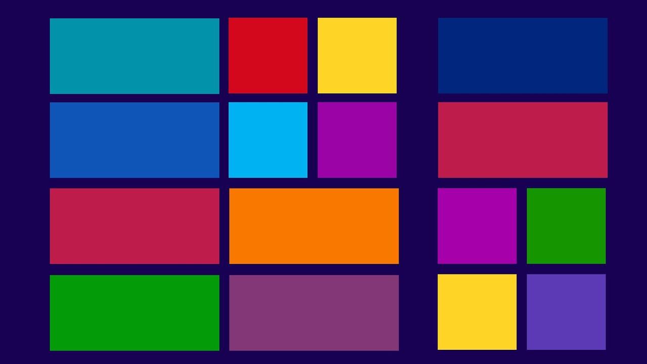Live Tiles: Inhalt von Windows-Kacheln lässt sich manipulieren