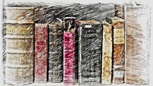 Welttag des Buches: Amazon verschenkt (digitale) Bücher
