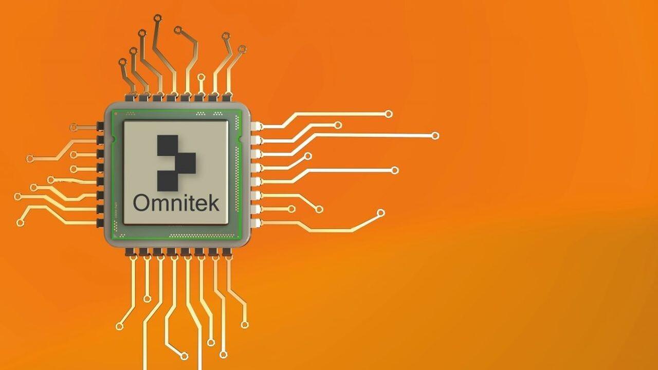 Omnitek-Übernahme: Intel verstärkt seine FPGA‑Sparte weiter