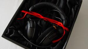 Im Test vor 15 Jahren: 13 Kopfhörer und Headsets bis 250 Euro