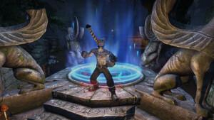Abwärtskompatibilität: Xbox macht Fable und Splinter Cell hübscher