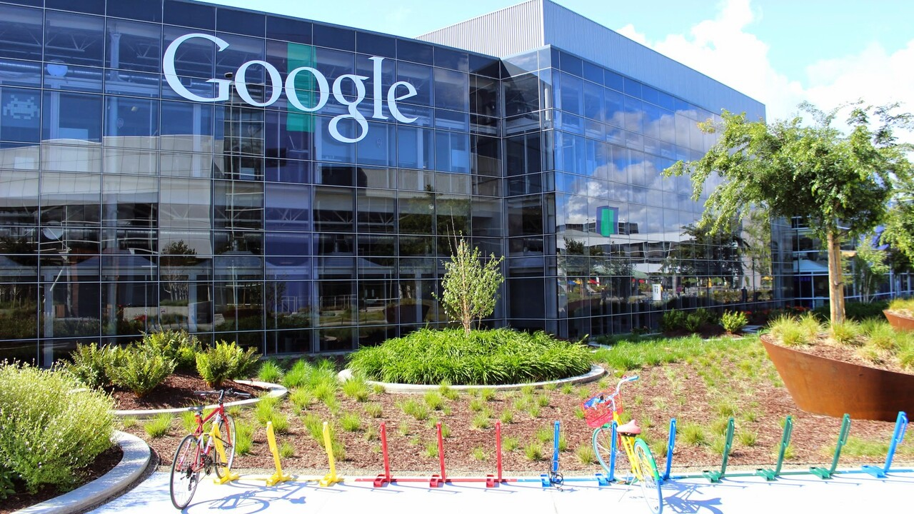 EU-Urheberrechtsreform: VG Media fordert 1,24 Milliarden Euro von Google