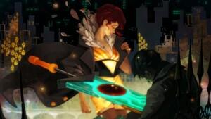 Gratisspiel: Epic verschenkt das Action-RPG Transistor